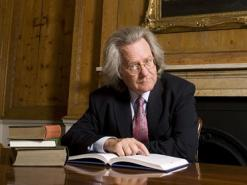 Competition: Win a copy of AC Grayling's new book
