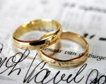 LibDem MP wants to separate marriage registration from religion