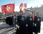 Malta seeks to revise Vatican concordat on divorce