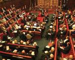 House of Lords renews support for legislation to outlaw caste discrimination