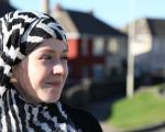 Report into experiences of female converts to Islam