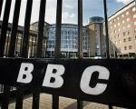 Questions raised about the running of the BBC's religious affairs department