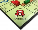 Reaction to Woking parking challenge reveals national implications