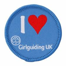 Girl Guides to introduce new secular Promise for all