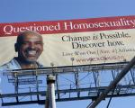 "Does the closure of leading ""gay-cure"" ministry signal a change of direction for America's Religious Right?"