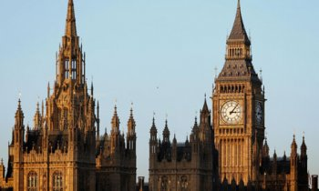 Parliamentary prayer breakfast dismisses 'fairy tale' of atheism