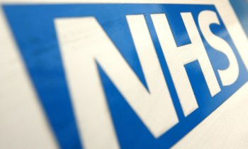 Hospital chaplains largely unaffected by cuts to NHS frontline services