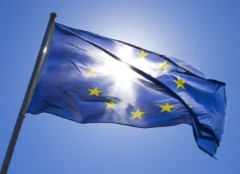 De nouvelles lignes directrices de l'UE sur la religion et la croyance indiquent clairement qu'aucune religion est titulaire de droits spéciaux