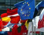 EU adopts guidelines on freedom of religion or belief