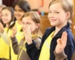 Girlguides should not be allowed to use church halls, says CofE vicar