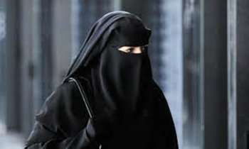 Catalonia plans to ban the burka