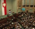 Poland votes to keep ban on religious slaughter