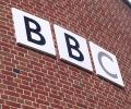 BBC reduces the amount of religion it broadcasts