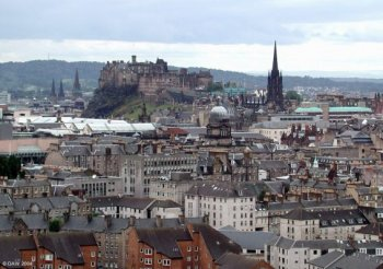 Edinburgh secularists challenge religious interference in schools