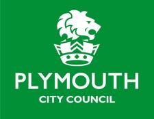 Traditionalists furious as Plymouth council shifts prayers
