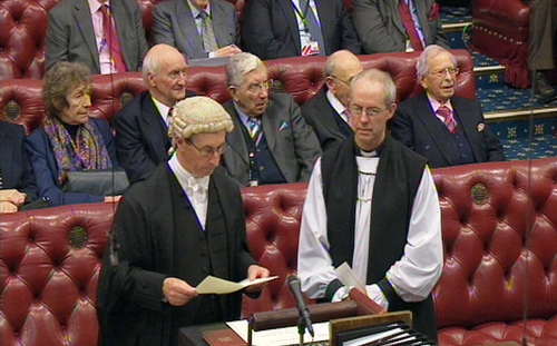 same sex marriage uk house of lords in Manchester,