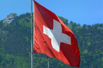 Switzerland wants a secular national anthem
