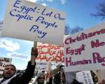 Egyptians are in urgent need of the protection secularism can offer