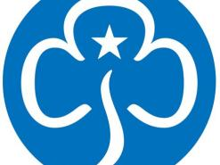 Anger as Christian Girl Guide leaders refuse to implement secular Promise