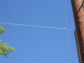 Controversial eruv given go-ahead by local authorities