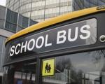 Thurrock is latest council to charge for transport to faith schools