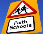 Opinion poll shows big opposition to faith schools