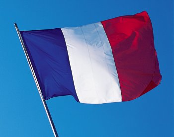 Suggestion that France replace Christian holidays with Jewish and Muslim ones doesn't go down well