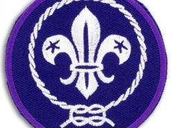 NSS welcomes introduction of alternative Scout Promise for atheists