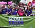 Scouts: Reflections on a victory from a former Scout Leader