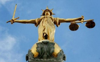 Magistrates reject proposal for a single secular oath