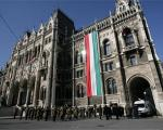 Vatican signs new agreement with right-wing Hungarian regime