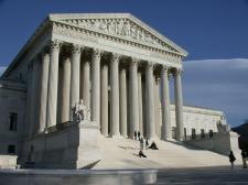 US Supreme Court to hear council prayers case