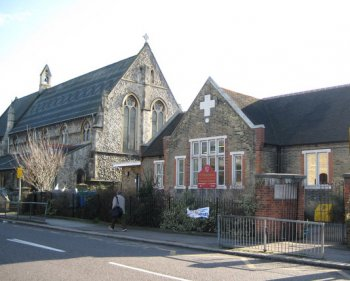 Church of England anticipates big expansion of its schools nationwide