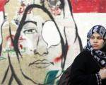 Egypt ranks worst for women's rights in the Arab world
