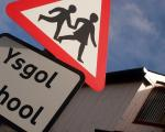 Welsh churches protest over proposals to cut transport to faith schools