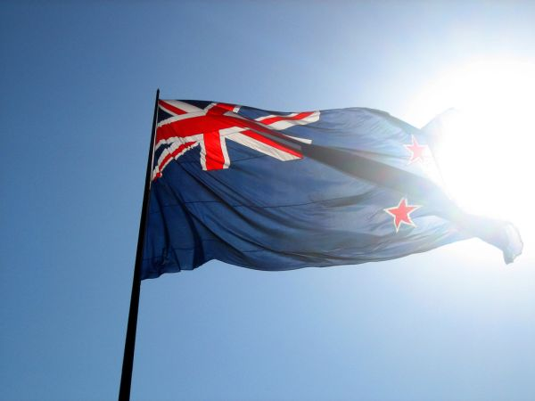 Finding separation of church and state for New Zealand