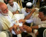 Council of Europe under pressure to reconsider its resolution condemning male circumcision