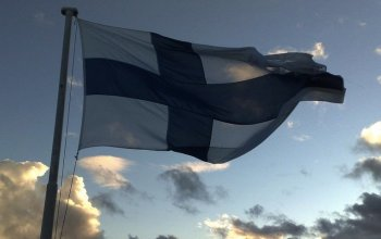 Finland: Citizens' initiative launched calling for separation of church and state