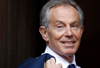 Tony Blair's 'solution' to religious conflict will simply make things worse