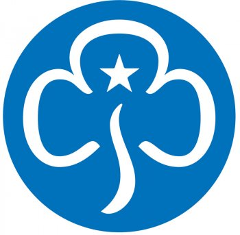 Girlguides offer concessions over Promise following religious pressure