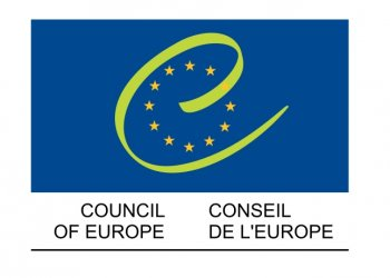 Fundamentalist Christians seek to use Council of Europe to entrench religious privilege