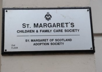 Magazine raises potential conflict of interest in Scottish gay adoption charity decision