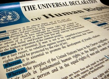 Religion as a human rights liability