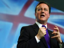 "Prime Minister calls on Christians to be more ""evangelical"""