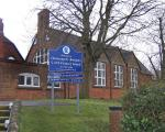 Church of England School refuses parish council appeal to change faith-based admissions criteria
