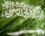 Saudi Arabia calls for criticism of religion to be outlawed in Norway