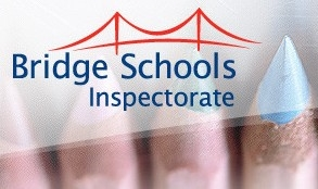 Concerns over religious hardliners inspecting independent 'faith schools'