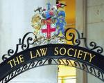 The Law Society should stay out of the theology business