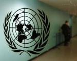 UN Committee Against Torture criticises Vatican failures on child abuse