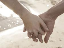 Secular marriage law proposed in Guernsey